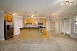 440 Riverpointe Drive - Photo 9