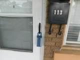 113 41st Street - Photo 17