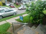 113 41st Street - Photo 21