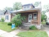 113 41st Street - Photo 22