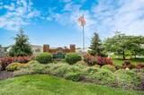 10124 Carnation Court - Photo 25