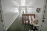 10124 Carnation Court - Photo 6