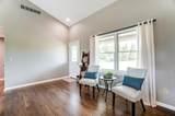 12080 Estate Lane - Photo 7