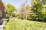 2984 Fallen Tree Court - Photo 44