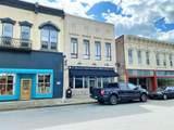 422 Main Street - Photo 2