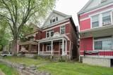 1449 Madison - Photo 1