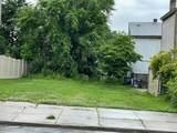710 Colunbia Street - Photo 2