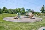 1501 Twinridge Way - Photo 38