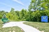 1501 Twinridge Way - Photo 39