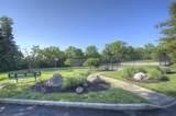 2404 Winter Woods Court - Photo 41