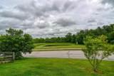 646 Hornbean Drive - Photo 3