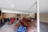 10342 Canberra Drive - Photo 25