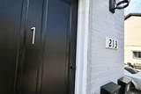 213 7th Street - Photo 28