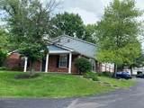 4251 Berrywood - Photo 2