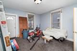 1041 Columbia Street - Photo 17