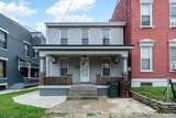 1041 Columbia Street - Photo 2