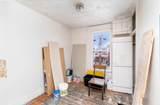 1041 Columbia Street - Photo 5