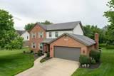 3319 Ridgetop Way - Photo 1