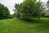 3319 Ridgetop Way - Photo 7