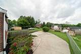 31 Broadview Place - Photo 23