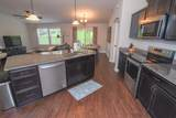 2032 Tanners Cove Road - Photo 11