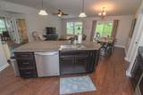2032 Tanners Cove Road - Photo 13