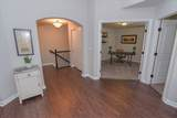 2032 Tanners Cove Road - Photo 20
