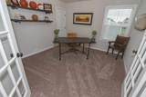 2032 Tanners Cove Road - Photo 21