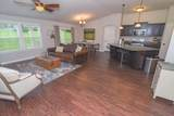2032 Tanners Cove Road - Photo 3