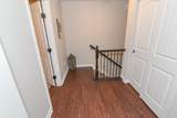 2032 Tanners Cove Road - Photo 4