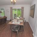 2032 Tanners Cove Road - Photo 8