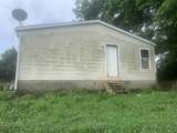 2310 Ky Hwy 177 - Photo 11