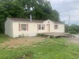 2310 Ky Hwy 177 - Photo 13