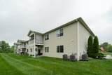 4021 Baywood Circle - Photo 28