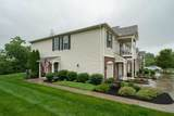 4021 Baywood Circle - Photo 29