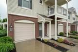 4021 Baywood Circle - Photo 30