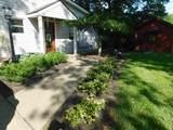3870 Smith Road - Photo 19
