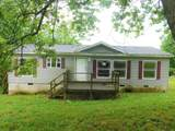 2340 Ky Hwy 1054 North - Photo 1