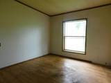 2340 Ky Hwy 1054 North - Photo 11