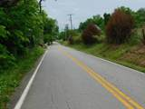 2340 Ky Hwy 1054 North - Photo 16