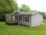 2340 Ky Hwy 1054 North - Photo 2