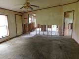 2340 Ky Hwy 1054 North - Photo 7