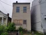 433 9th Street - Photo 1
