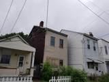 433 9th Street - Photo 4