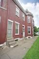 1327 Scott Street - Photo 3