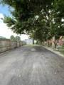 105 Ash Street - Photo 4