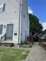 854 Crescent Avenue - Photo 2