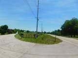 375 Morris Clark Road - Photo 25
