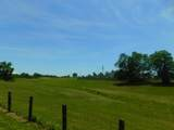 375 Morris Clark Road - Photo 31