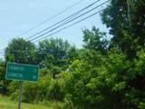 375 Morris Clark Road - Photo 38